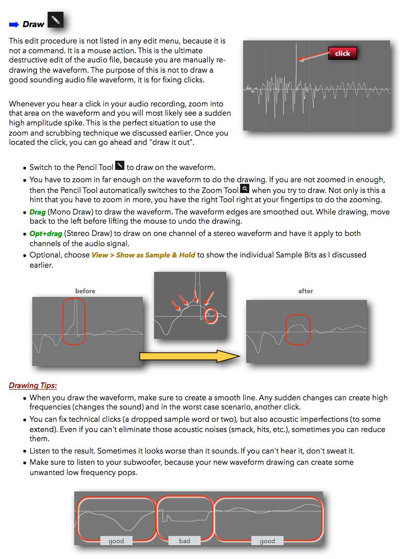 Logic Pro X The Details Diagram 5 26
